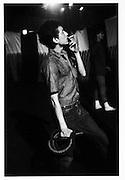 Bob Dylan, Newport Folk Festival 1963