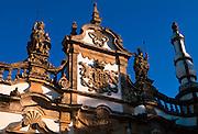 PORTUGAL, TRAS-OS-MONTES Solar de Mateus, Mateus wine