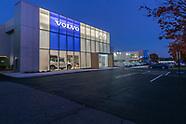 Fairfax Volvo - Final Stills