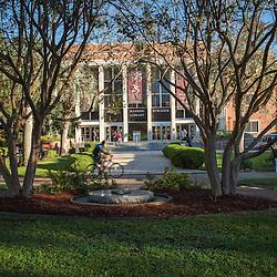 Client:  Florida State University