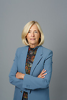 Executive business portraits for use on corporate board websites and marketing collateral, as well as for LinkedIn and other social media marketing profiles.<br /> <br /> ©2021, Sean Phillips<br /> http://www.RiverwoodPhotography.com