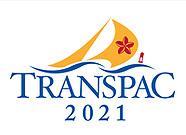 2021 Transpac