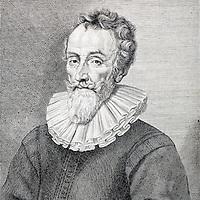 DE MALHERBE, François
