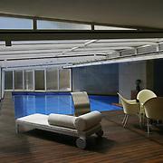 Indoor Pool 526