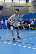 U14 Shires League Finals 2018