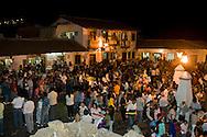Mexico, Guerrero: Holy week in Taxco Mexico, Guerrero: Holy week in Taxco
