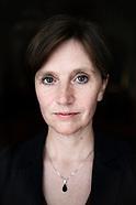 Politicians: Kjersti Toppe
