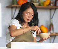 Hellen Goh/the big feastival