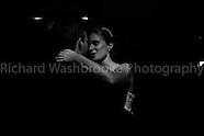 Wedding - Gemma and Greg  19th October 2013 a
