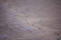 Scenic image of waves in Manzanita, Oregon.