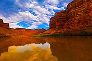 Utah-Cataract Canyon