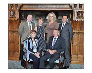 O'Neill Family August 2014