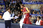 DESCRIZIONE : Desio Lega A 2013-14 EA7 Emporio Armani Milano Giorgio Tesi Pistoia<br /> GIOCATORE : Galanda Giacomo<br /> CATEGORIA : Ritratto<br /> SQUADRA : Giorgio Tesi Pistoia<br /> EVENTO : Campionato Lega A 2013-2014<br /> GARA : EA7 Emporio Armani Milano Giorgio Tesi Pistoia<br /> DATA : 04/11/2013<br /> SPORT : Pallacanestro <br /> AUTORE : Agenzia Ciamillo-Castoria/M.Mancini<br /> Galleria : Lega Basket A 2013-2014  <br /> Fotonotizia : Desio Lega A 2013-14 EA7 Emporio Armani Milano Giorgio Tesi Pistoia<br /> Predefinita :