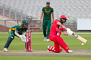 2021 Cricket T20