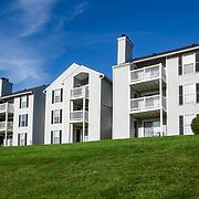 Pinehurst Apartments for NAI Global