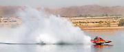 World Finals International Hot Boat Association at Firebird International Raceway, Chandler Arizona. November 16-19, 2007