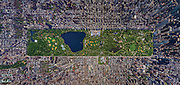 Cities and Landscapes captured from a Birds eye view with stunning results...<br /> <br /> A group of Russian photographers and specialists by the name of AirPano, have teamed up to capture amazing panoramic, bird's-eye views photos. <br /> <br /> AirPano travel the world to shoot some of the world's most beautiful locations from above. The team usually photograph on a helicopter, but they also shoot from an airplane, a dirigible, a hot air balloon and a radio-controlled helicopter. <br /> <br /> The images are then available for the public to view on their website, and using AirPano's special viewer, you can view the photos in 360-degree displays.<br /> <br /> Photo shows: New York , Central Park<br /> ©Exclusivepix Media