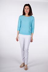 Snazzy Fashion - 27.04.2020