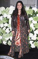 Anaita Shroff Adajania, The Business of Fashion 500 Dinner, The London EDITION, London UK, 19 September 2016, Photo by Brett D. Cove