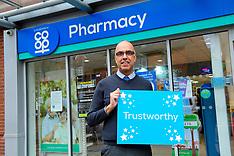 210319 - Newland Pharmacy