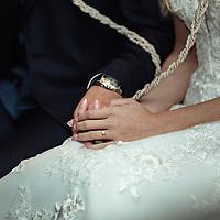 04 Ceremonia
