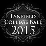 Lynfield College Ball 2015