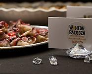 Wontonpalooza