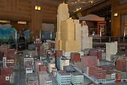 Cincinnati History Museum