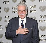 Chain Of Hope Annual Ball
