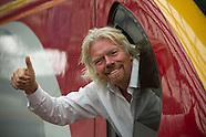 2012 Global Entrepreneurship Congress