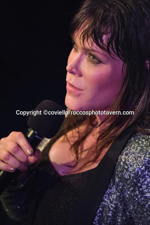 Beth Hart ~ Somerville Theater, Somerville Mass.