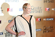 Game of Thrones - Series Five World Premiere