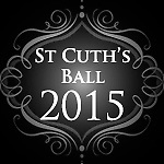 St Cuth's Ball 2015
