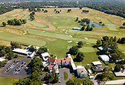 Chicago Golf Club in Wheaton is hosting the U.S. Senior Women's Open, from July 12-15.