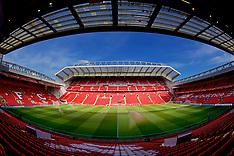 180428 Liverpool v Stoke