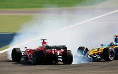 2006 rd 01 Bahrain Grand Prix