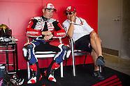 Roger Hayden - Indy - Moto2 - 2010