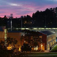 UCLA Overviews