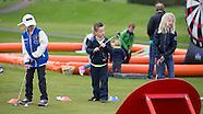 2015 Amsterdam Golf Show