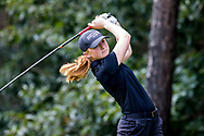 17-07-2019 Pictures of Wednesday, the first qualification round of the Zwitserleven Dutch Junior Open at the Toxandria Golf Club in The Netherlands.<br /> DUNCAN, Louise