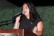 Assemblymember Wendy Carillo