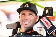 February 24 - 25, 2021: Motofiteclub at Traveler's Rest Speedway: 2 Jeremy McGrath