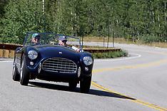 059 1958 AC Ace Bristol