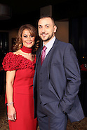 2015 - Yasa and Adam's Valentine's Day Engagement Party