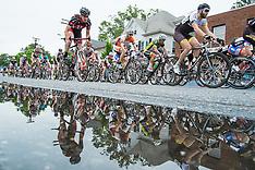 2013 Bob Riccio Tour de Pitman - 3,2,1 Race - June 8, 2013