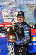33rd annual Sonoma NHRA Nationals33nd annual Sonoma NHRA Nationals