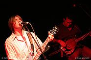 2005-12-02-My Machine