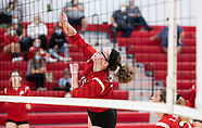 Volleyball LHS v GHS 1Oct20