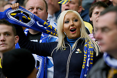 080517 FA Cup Final