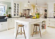Putnam Kitchens 1